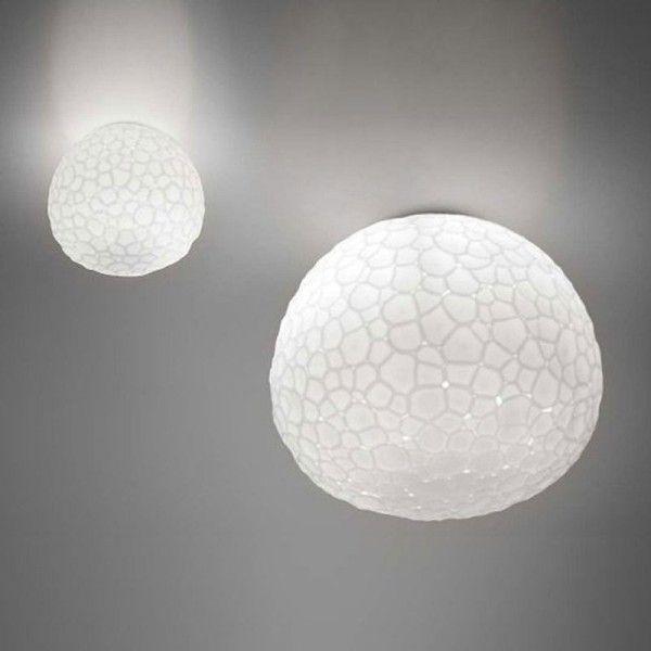 lampada meteorite artemide rivenditore autorizzato