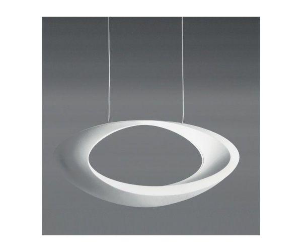 lampada sospensione Cabildo Artemide