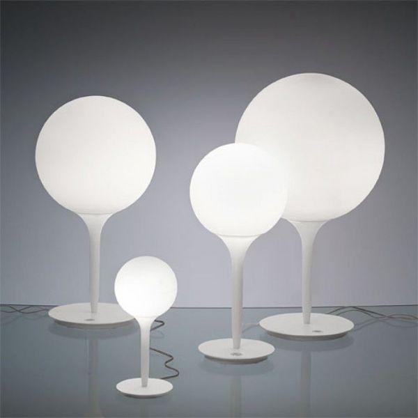 Offerta Castore tavolo Artemide lampada rivenditore autorizzato