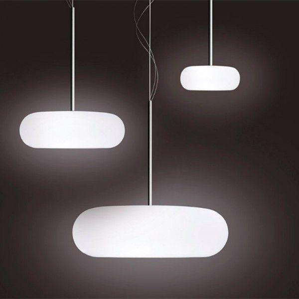 offerta Itka lampada Artemide rivenditore autorizzato