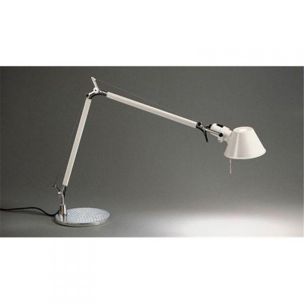 lampada da tavolo Tolomeo Mini Artemide