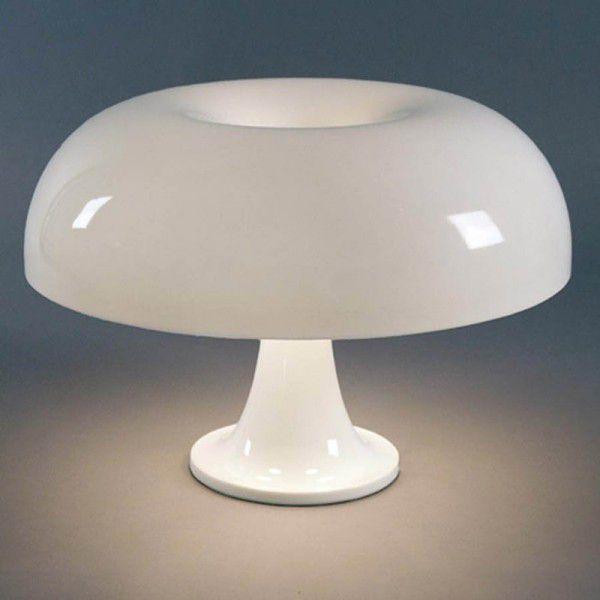 Offerta lampada Nesso Artemide  rivenditore autorizzato