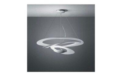 lampada Pirce mini Artemide