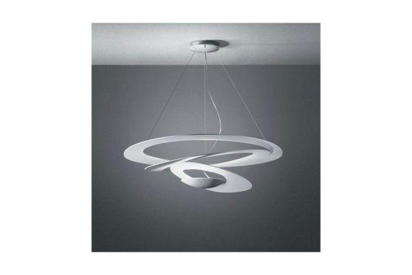 lampada sospensione Pirce mini Artemide