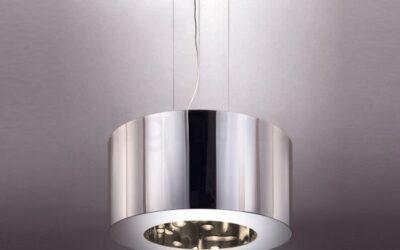 Tian Xia Artemide lampada