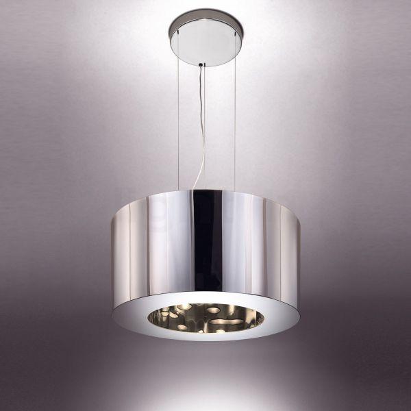 offerta lampada Tian Xia  Artemide  rivenditore autorizzato