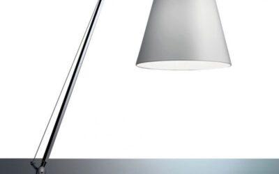 Lampada da tavolo Tolomeo Mega Artemide