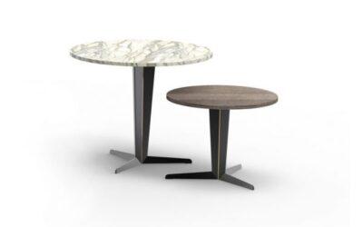 Attico Molteni & C Tavolino