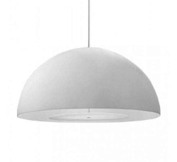 offerta lampadario Avico Fontana Arte punto vendita  esclusivista