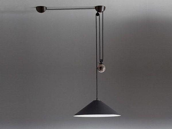 offerta lampada Aggregato Artemide rivenditore autorizzato