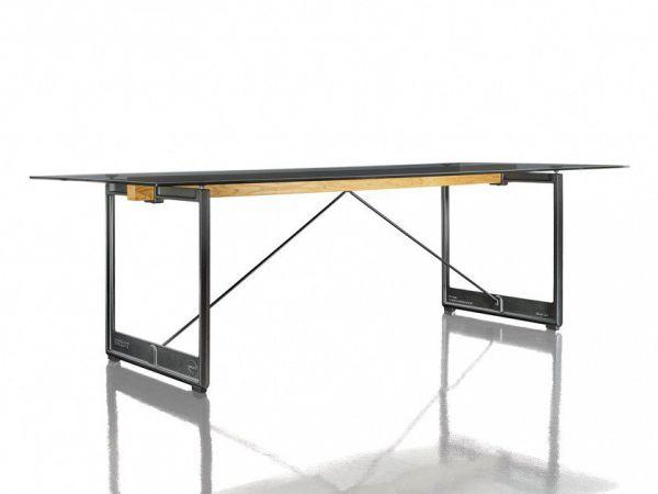 Offerta tavolo Brut  Magis  rivenditore autorizzato