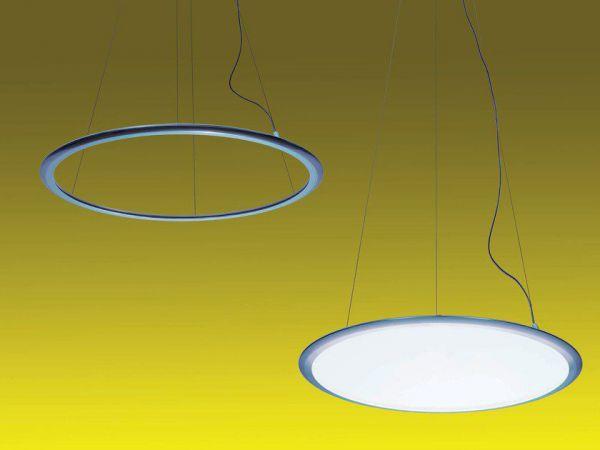 lampada sospensione Discovery Artemide