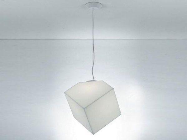 lampada sospensione Edge Artemide