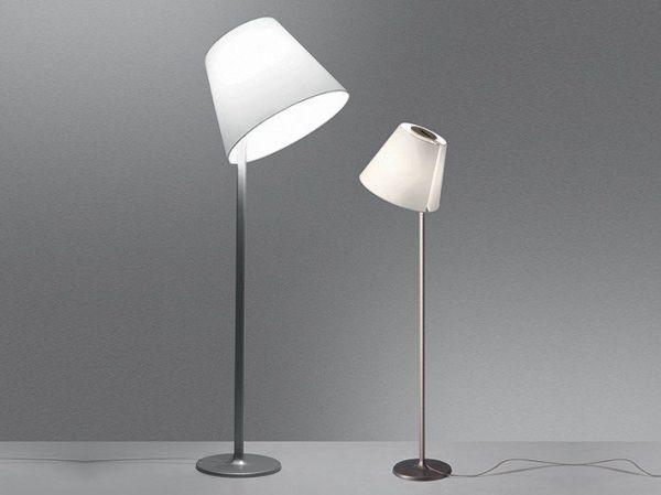 offerta lampada Melampo  Artemide rivenditore autorizzato
