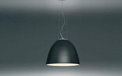 Nur Mini Artemide lampada sospensione
