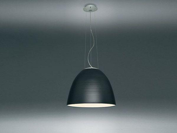 lampada sospensione Nur Mini Artemide