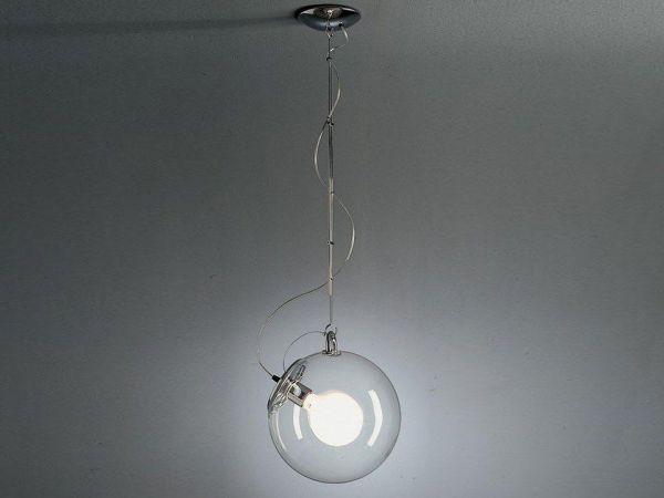 lampada sospensione Miconos Artemide