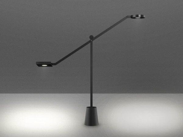 Offerta Equilibrist tavolo Artemide lampada rivenditore autorizzato