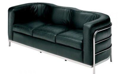Onda Zanotta divano poltrona