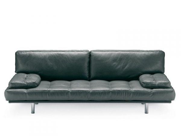 Offerta divano Milano Zanotta rivenditore autorizzato