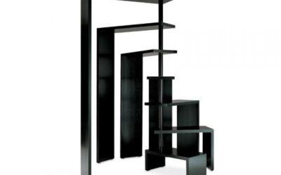 Joy Zanotta mobile design Achille Castiglioni