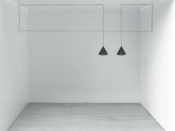 lampada String Light Flos