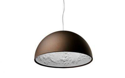 lampada Flos Skygarden