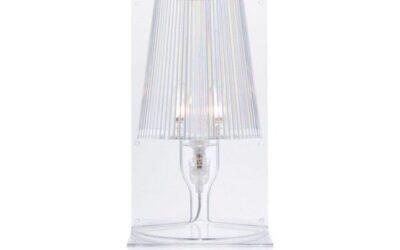 Take kartell lampada