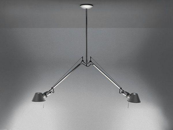 offerta lampada Tolomeo  Artemide  rivenditore autorizzato