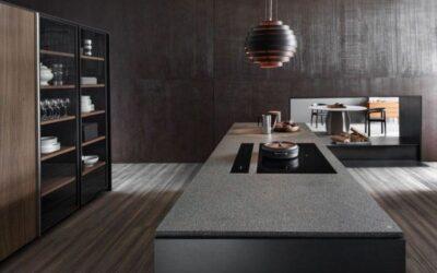 Cucine Dada VVD