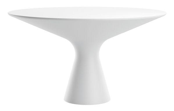 Offerta tavolo Blanco Zanotta rivenditore autorizzato