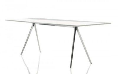 Baguette Magis tavolo