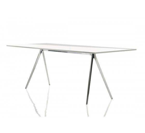 Offerta tavolo Baguette Magis  rivenditore autorizzato