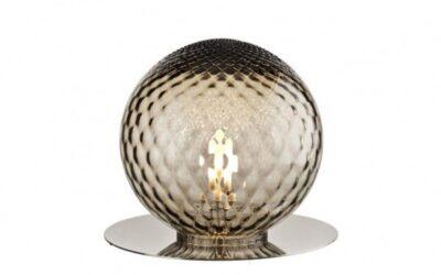 Balloton Venini lampada da tavolo