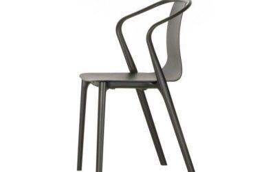 Belleville Vitra sedia