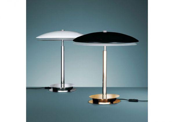 lampada da tavolo Bis Tris Fontana Arte rivenditore autorizzato