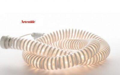 lampada Artemide Boalum