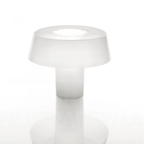 Offerta Amami Artemide lampada rivenditore autorizzato