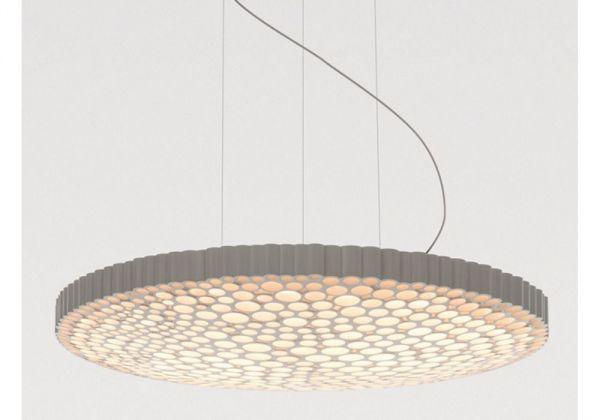offerta lampada Calipso Artemide rivenditore autorizzato