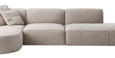Bowy Cassina divano