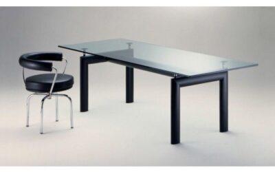 Cassina tavoli