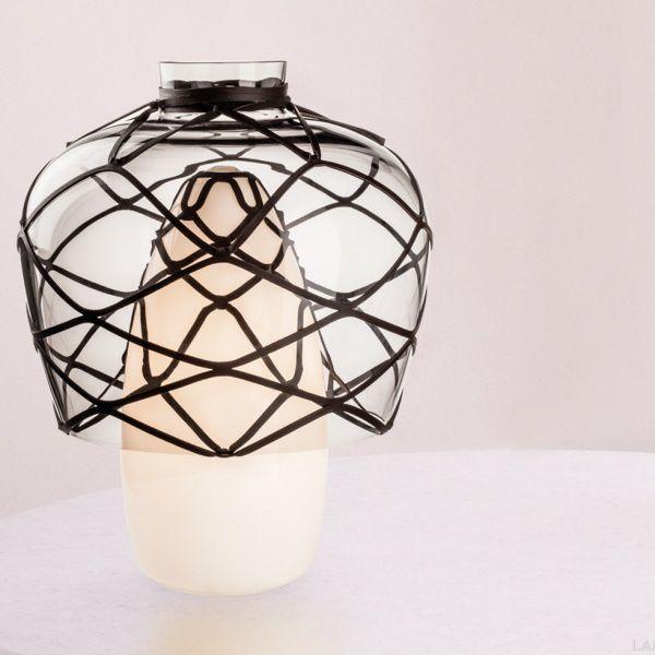 lampada da tavolo Celesti Venini