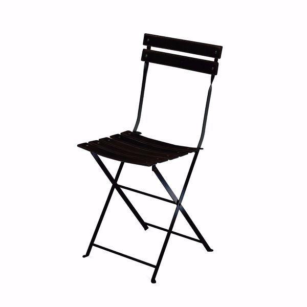 Offerta sedia Celestina Zanotta rivenditore autorizzato