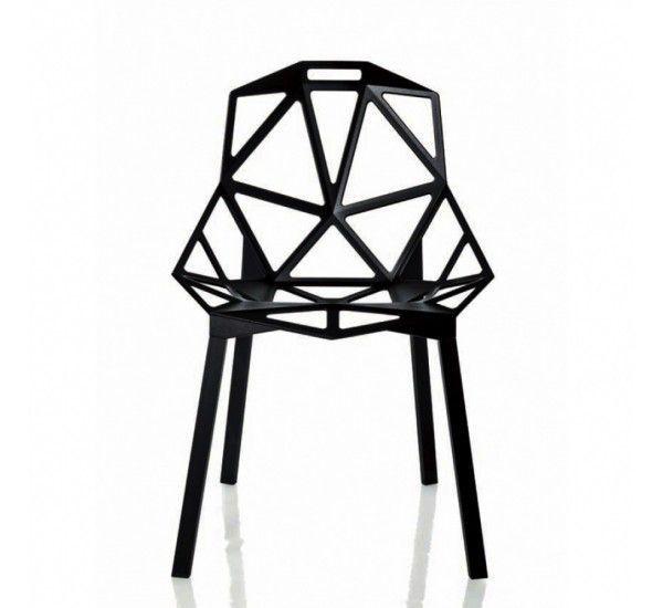 Offerta sedia Chair One Magis rivenditore autorizzato