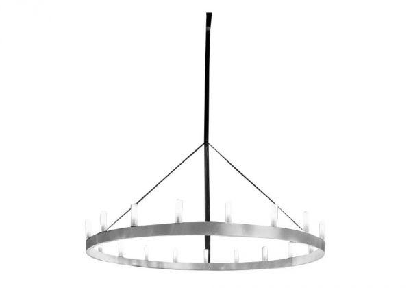 offerta lampadario Chandelier Fontana Arte punto vendita  esclusivista