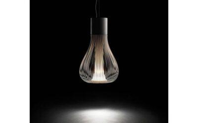lampada sospensione Chasen Flos