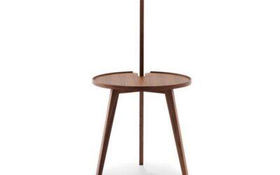 tavolino Cicognino Cassina