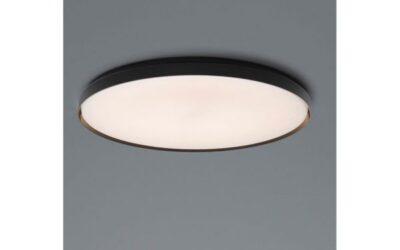 Clara Flos lampada da parete soffitto