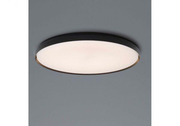 lampada da parere soffitto Clara Flos design Piero Lissoni