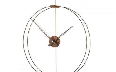 Mini Barcelona Nomon orologio